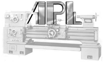 APL Machine Tool Ltd.